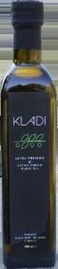 albatop_olivenoel_kladi